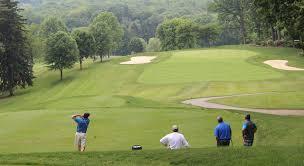 allison park golf wildwood golf club pennsylvania