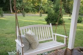 Porch Swings For Sale Lowes by Porch Swings For Sale Rocking Chairs Sale Most Useful Outdoor
