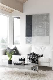 art for living room ideas 10 rooms with oversized art design milk