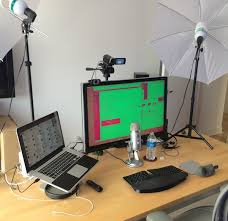 skype computer and tv webcams great video quality for using an hd camcorder as a mac webcam updated 2018 brent ozar