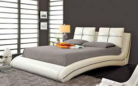 unique bedroom decorating ideas bedroom fancy bedroom ideas home design prime cool