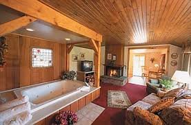 Getaway Packages Pocono Weekend Getaway Specials For Couples And Families In The