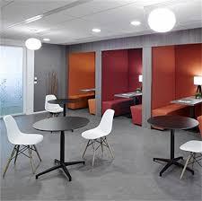 Esszimmerstuhl Ahorn Charles U0026 Ray Inspiriert Eiffel Dsw Retro Design Wood Style Stuhl