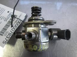 lexus v8 fuel pressure high pressure fuel pump 5 0l v8 aj812855 8w939d376ae oem jaguar xj