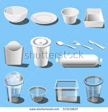 dispose stock images royalty free images u0026 vectors shutterstock