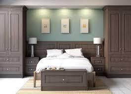 Bedroom Furniture Ni Bedroom Built In Bedrooms Furniture Built In Bedroom Furniture