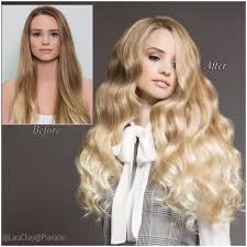 Wedding Hair Extensions Before And After by Studio Kay 843 Photos U0026 379 Reviews Hair Salons Glendale Ca