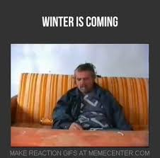 Funny Winter Memes - winter memes funny image memes at relatably com
