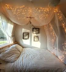 Valentine S Day Bedroom Ideas Captivating 20 Romantic Bedroom Ideas Valentines Day Inspiration