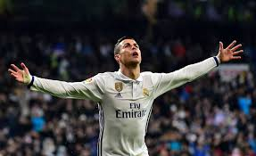 jugador mejor pagado del mundo 2016 cristiano ronaldo el mejor pagado del mundo para la revista forbes