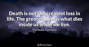 https www brainyquote photos tr en n normanc