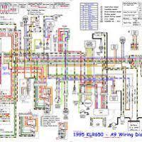 toyota wiring diagram colour code yondo tech
