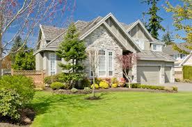 buying your dream home in helena montana bruce swinney and
