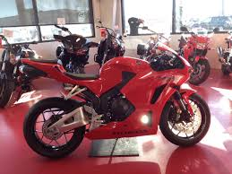 honda cbr rr price page 115767 new used 2013 honda cbr600rr honda motorcycle prices
