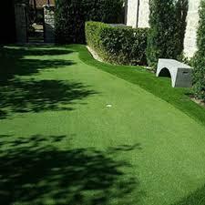 home celebrity greens fresno