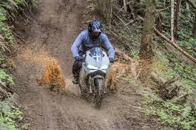 how to ride a motocross bike ride review terracorsa a 195hp