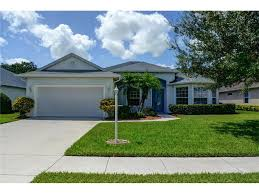 hammock lakes homes for sale vero beach florida