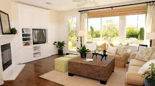 living room pretty classic and luxury apartment living room with