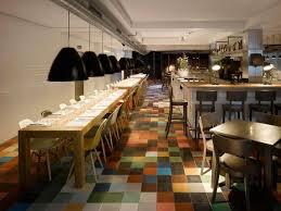 Interior Design Shops Amsterdam 172 Best Trending Communal Tables Images On Pinterest Communal