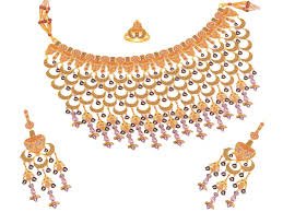dubai gold jewelry designs see more stunning jewelry at