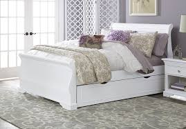 bedroom kids trundle beds with double trundle bed modern