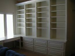 Office Desk With File Cabinet Home Office File Cabinet