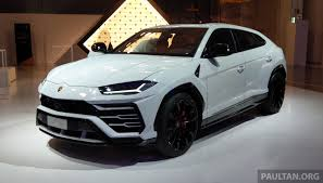lamborghini urus blue lamborghini urus u2013 sant u0027agata u0027s 650 ps 850 nm suv makes its