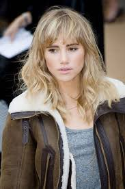 what is in hair spring and summer 2015 spring summer 2015 hair trend series part one haircuts daily