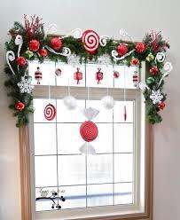 windows windows decorating best 25 decor ideas on