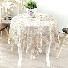 Lovely Elegant Table Linens Wholesale F97 On Stylish Home Decoration