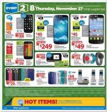 black friday ads walmart 2014 walmart black friday ad scan 2014 page 6 select dvds for 7 96