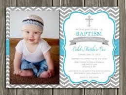 christening invitations boy marialonghi