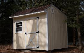 Outdoor Sheds For Sale by Sheds Garden And Patio Up Sheds Llc Chassell Mi Home Page