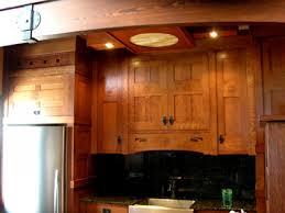 craftsman interior paint colors craftsman style interior paint
