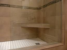 floating shower bench designingspacez