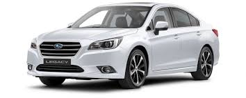 subaru legacy wagon 2016 legacy subaru of new zealand