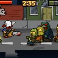 zombieville usa apk zombieville usa 2 money mod apk