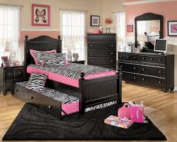 Black Bedroom Sets Full Size Bedroom Design Decorating Ideas With - Black bedroom set decorating ideas