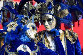 best mardi gras costumes carnival time the best mardi gras experiences in italy l esperta