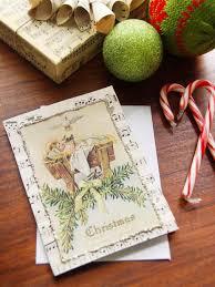 musical christmas cards ne wall