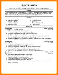 Resume For A Grocery Store 5 Word Grocery Store Manager Resume Teller Resume