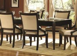 craigslist dining room sets exciting craigslist nj dining room set contemporary 3d house