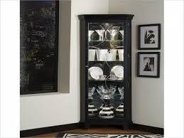Locked Liquor Cabinet Wine Glass Cabinets Furniture Wall Mounted Liquor Cabinet Liquor
