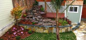 how to choose the right water feature for your garden gardening