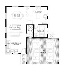 breathtaking concrete u0026 glasses house plan home design