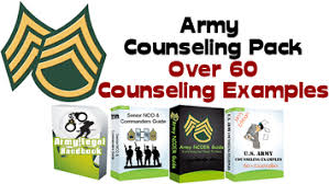 army promotion points cut off scores e5 and e6 promotion scores