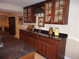 building a ryan homes avalon wet bar photos for enna