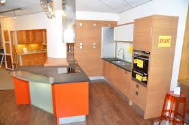 cuisine cesar prix cuisine castorama cuisine 3d cuisine design et décoration