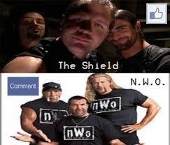 Wwe Memes - 14 best wwe memes images on pinterest wwe wrestlers lucha libre