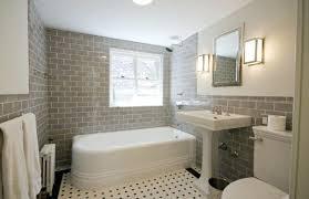 Bathroom Tile Ideas Houzz Bathroom Tile Ideas Engem Me
